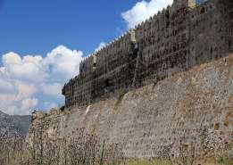 Κάστρο της Αντιμάχειας